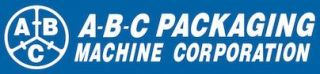 A-B-C Packaging Machine Corporation