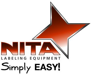 Nita Labeling Equipment